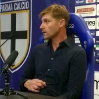 Dopo il successo a Pordenone, il Parma cerca il bis contro l'Albinoleffe