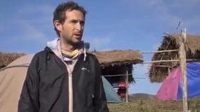 Video: candidato ilparmigiano Gandolfi