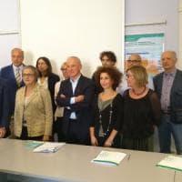 Salute mentale, aumentano i bambini seguiti dai servizi dell'Asl di Parma
