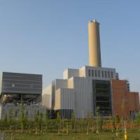 Rifiuti, oltre 700mila euro al Comune virtuoso di Parma