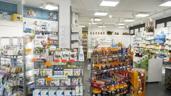 Parma, in arrivo 12 nuove farmacie: ecco dove saranno