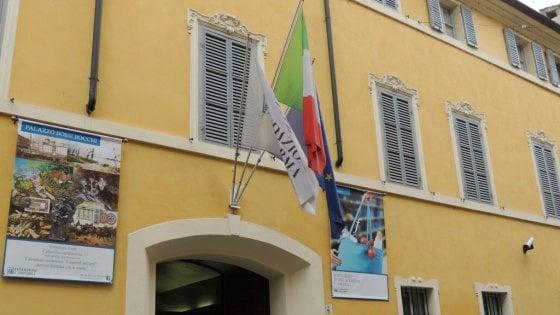 Giornata delle Fondazioni, a Parma un convegno per conoscerle meglio
