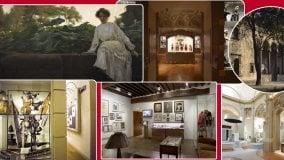 Ingresso gratuito ai Musei Civici