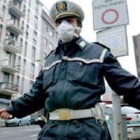 Smog, stop al traffico: anche a Parma si parte da ottobre