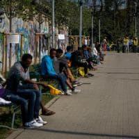 Rifugiati, i progetti dell'ateneo di Parma per garantire il diritto allo