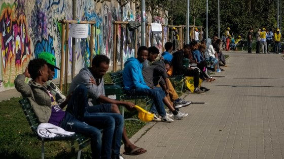 Rifugiati, i progetti dell'ateneo di Parma per garantire il diritto allo studio