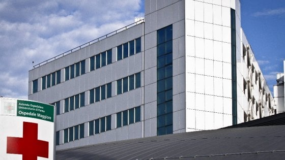 Parma secondo decesso per virus legionella. Dichiarata emergenza