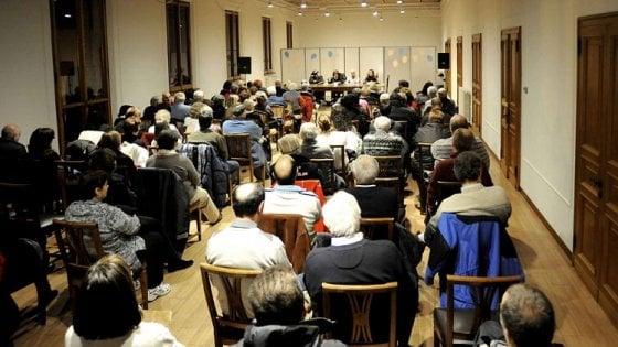 Parma, i corsi dell'università Popolare