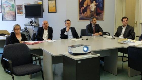 """Legionella a Parma, """"non è ancora stata scoperta la causa dell'epidemia"""""""