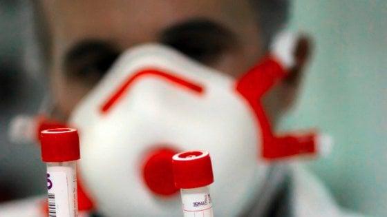 Legionella a Parma: migliorano i ricoverati ma c'è un nuovo caso