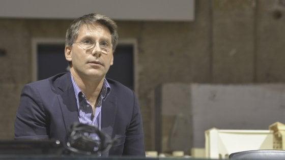 "Parma Città Futura, Costi: ""I parmigiani tengono aperta la mostra"""