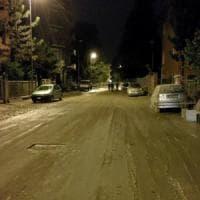 Parma a due anni dall'alluvione. Alinovi: