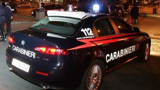 Parma, in coma la donna di origine moldava trascinata da un'auto