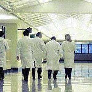 """Parma, l'Ordine dei Medici: """"Sanità locale sempre più depauperata dalla Regione"""""""