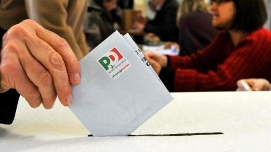 Elezioni 2017 a Parma, risale la tensione nel Pd