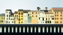 """""""Parma illustrata"""""""