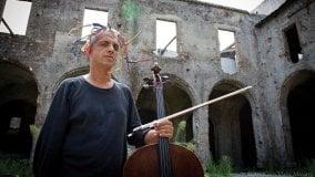 Sollima torna a Parma dopo 10 anni