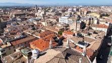 Parma nella top 10