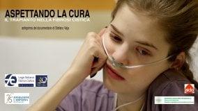 Aspettando la cura, video di Stefano Vaja