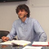 Elezioni Parma 2017, Savani: