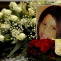 Omicidio di Michelle Campos, giudizio d'appello bis per l'omicida