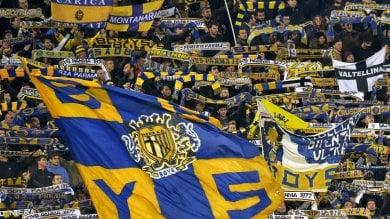 """Parma 1913-Mantova  1-0 Si salva solo il risultato  Apolloni: """"Ci prendiamo fischi e tre punti"""""""