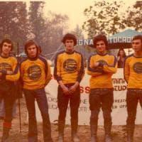 Storia del Motoclub Parma: 90 anni di passione