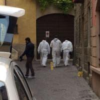 Esce dal coma la donna ferita in vicolo San Moderanno a Parma
