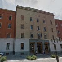 Parma, furto nel quartier generale dell'Aipo