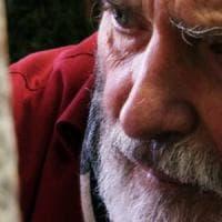 Il pittore che dipinge contro la mafia, un film racconta la vita di Emanuele