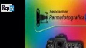 In mostra i lavori di Parmafotografica    Guarda le immagini di Francesca Bocchia