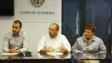 Effetto Parma in classe