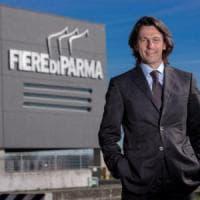 Parma: Cibus Connect diventa piattaforma. Con Vinitaly, Slow Food e Pmi