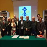 Nasce Munus onlus, la Fondazione di comunità di Parma