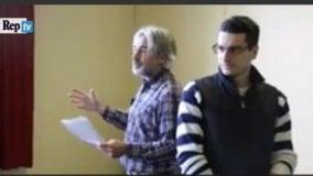 Shakespeare ad alta sicurezza teatro-laboratorio dei detenuti a Parma