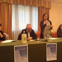 Legalità, l'Emilia Romagna è la prima regione a promuoverla con una legge