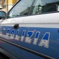 Parma, truffatori si fingono forze dell'ordine: anziane derubate