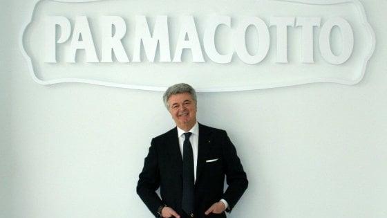 Truffa Parmacotto, chiesto rinvio a giudizio di Marco Rosi