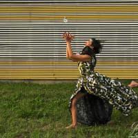 Parma ecco un blog fotografico e... olfattivo