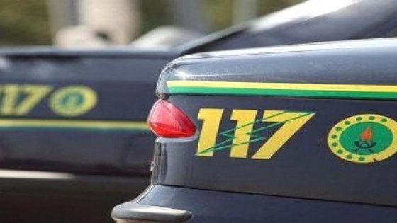 Frode fiscale, la Finanza esegue 4 arresti. Perquisizioni anche a Verona