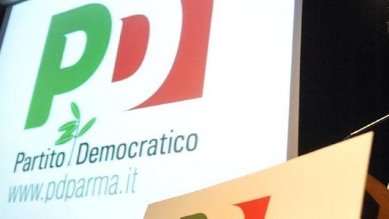Elezioni Parma, Scarpa scalda i motori e Lavagetto stringe i tempi