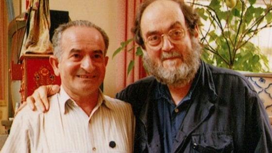 """A Parma l'autista di Kubrick: """"Insieme a Stanley fino all'ultimo giorno"""""""