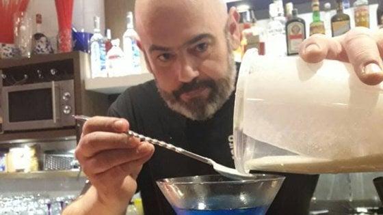 Travolto un tir sull'Autobrennero, muore barista di Parma
