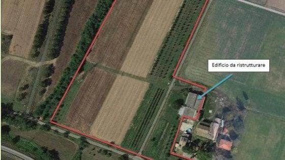 Parma, il polo agroindustriale Bocchialini diventa industria 4.0