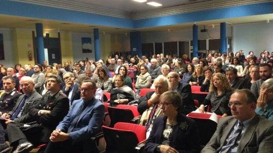 """Rems di Mezzani, undici ospiti tornano a casa: """"Positivo rapporto col territorio"""""""
