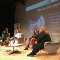 Parma, startup la sfida imprenditoriale delle donne