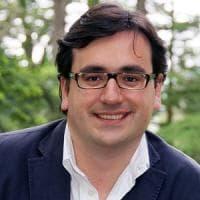 Elezioni Parma, Serpagli (Pd):