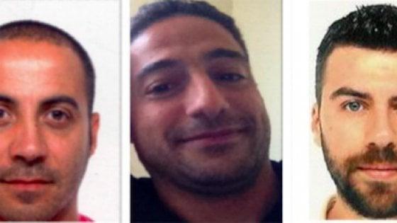 """'Ndrangheta, in manette due associati di Parma: """"Organizzatori e partecipi"""""""