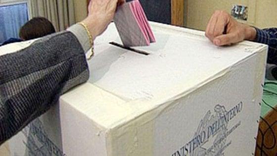 Parma, tre liste e 26 candidati per il Consiglio provinciale