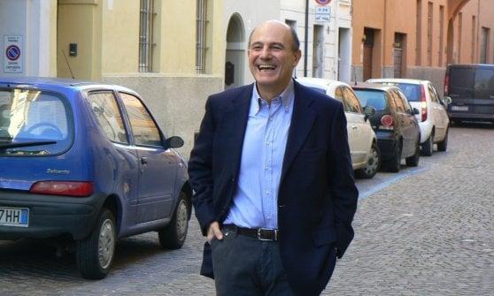 """Pd, Lavagetto a Pagliari: """"Candidato unico? No, primarie vere con Scarpa"""""""